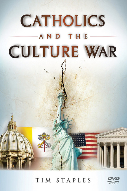 Catholics and the Culture War