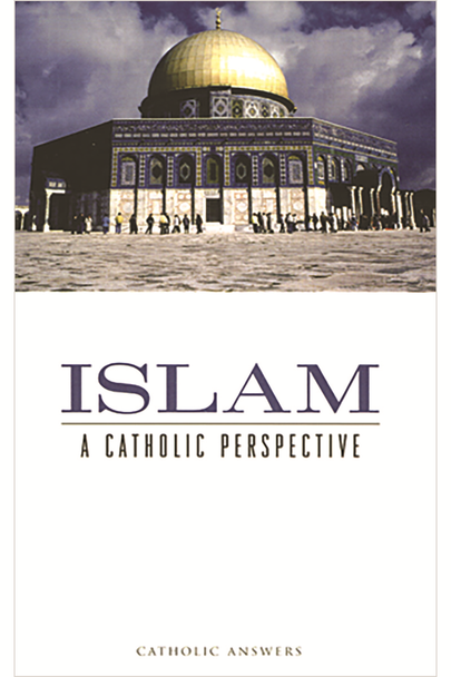 Islam: A Catholic Perspective (Digital)