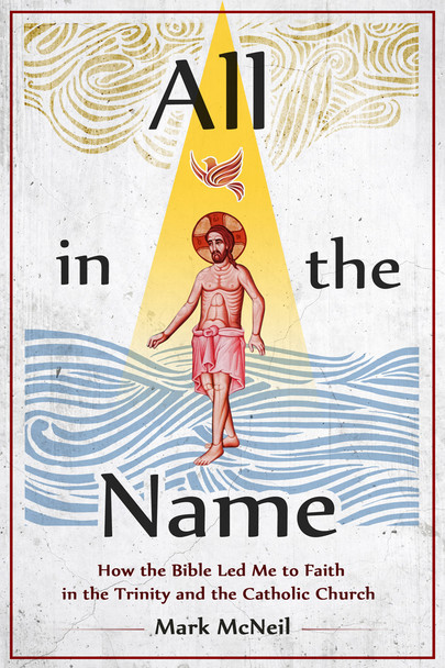 A faith-strengthener for Catholics and an intriguing challenge to those who reject the Trinity, All in the Name is at once an inspiring human story of conversion and a powerful apologetic for orthodox belief on God, Jesus, and salvation.