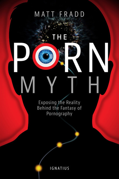 The Porn Myth is a non- religious response to the commonly held belief that pornography is a harmless or even beneficial pastime.  Author Matt Fradd draws on the experience of porn performers and users, and the expertise of neurologists, sociologists, and psychologists to demonstrate that pornography is destructive to individuals, relationships, and society. He provides insightful arguments, supported by the latest scientific research, to discredit the fanciful claims used to defend and promote pornography.  This book explains the neurological reasons porn is addictive, helps individuals learn how to be free of porn, and offers real help to the parents and the spouses of porn users. Because recent research on pornography's harmful effects on the brain validates the experiences of countless porn users, there is a growing wave of passionate individuals trying to change the pro-porn cultural norm-by inspiring others to pursue real love and to avoid its hollow counterfeit.  Matt Fradd and this book are part of that movement, which is aiding the many men and women who are seeking a love untainted by warped perceptions of intimacy and rejecting the influence of porn in their lives.