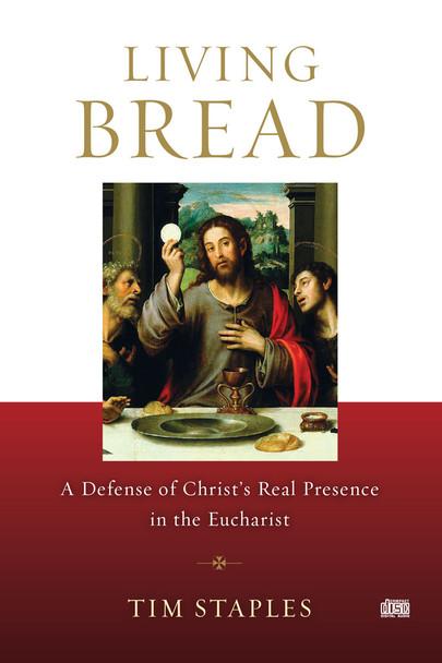 Living Bread