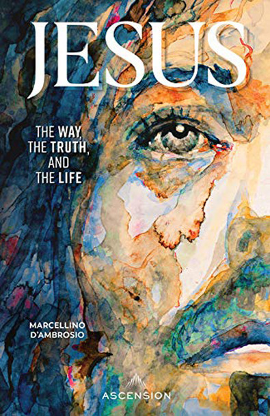 In Jesus: The Way, the Truth, and the Life, Catholics walk step by step with Jesus from his infancy to the Ascension. Anchored in the life of Christ as presented in the Gospels, it explores the entirety of Jesus' life—who he is, what he is really like, what he taught, what he did for our salvation, and what this means for us as Catholics today.  This book shows, in a simple way, how Jesus, the Incarnate God, is both fully divine and fully human—his intimacy with the Father, his revelation of the Father's love, and his extraordinary influence on his disciples, his followers, and even his enemies.  Most importantly, this encounter with Christ will inspire and empower you to center your entire life in him as you come to know and love him in an ever-deeper and more intimate way. In this book, Catholics will learn...      Who Jesus is and how he answers the longings of the human heart.     Why Jesus was baptized.     The significance of the Transfiguration.     The essentials of Christology explained in a way the average Catholic can understand.     The mystery and meaning of the Resurrection, Christ's triumph over death.     The nature of Jesus' mission and the redemption of humanity.     Our role today as Catholics in the Great Commission.