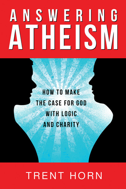 Answering Atheism (Audio Version)