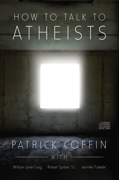 How to Talk to Atheists