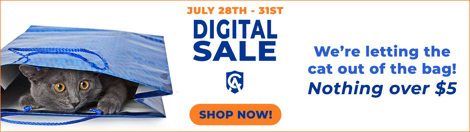 1600x450-cat-out-of-the-bag-digital-sale.jpg