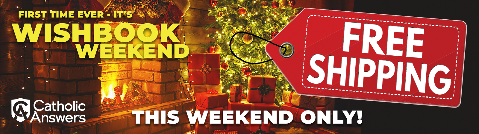 wishbook-weekend-1600x450.png