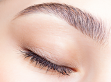 The Brow Lamination Wet / Dry Removal Debate - which one is correct?