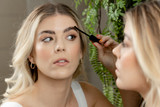 5 Things you need to know about Brow Lamination