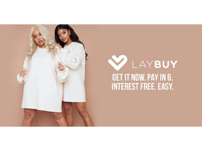 Laybuy - The Smarter, Better And Easier Way To Pay