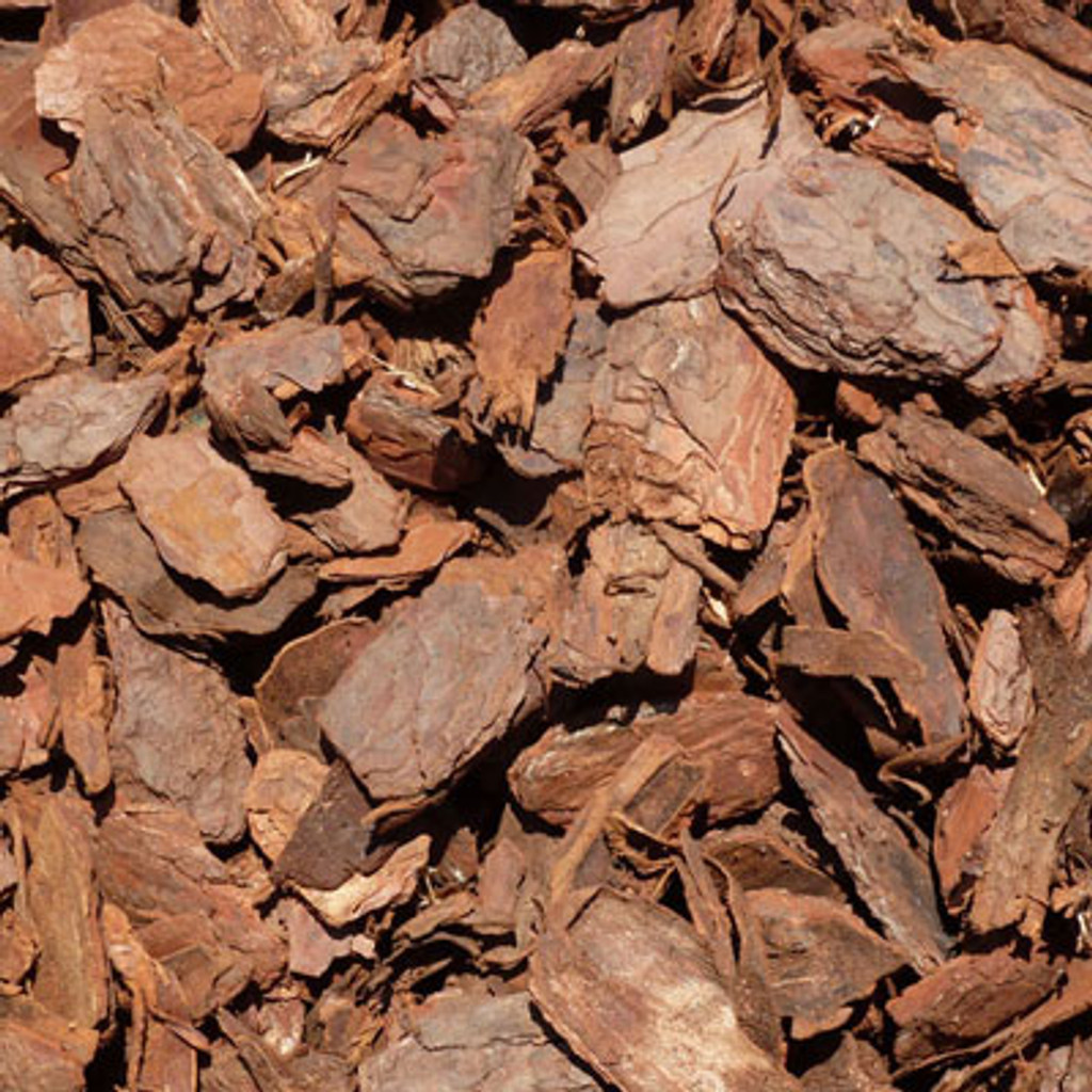 Large Pine Bark 3Cu Ft
