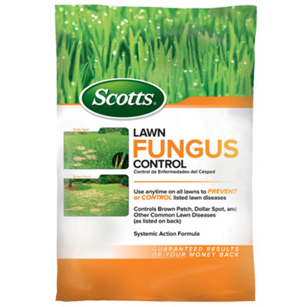 Scotts® Lawn Fungus Control 6.75 lb Bag