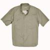 Rugged Shark® Men's Great White Shirt (Sandbar) 5101003