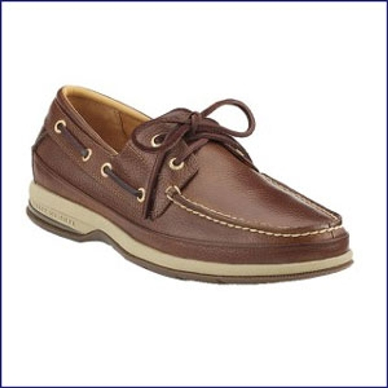Sperry Cup Top N sider Gold Casual Sport PkTXZuOi