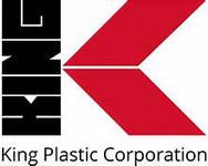King Plastic Corp