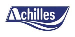 Achilles Inflatables