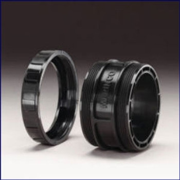 Marinco Sealing Collar With Threaded Ring