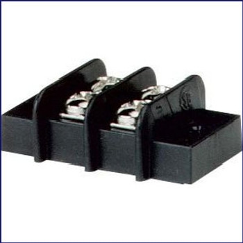 Blue Sea Systems 20 Amp Terminals