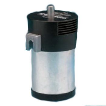 AFI 12 Volt Air Compressor
