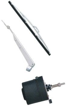 AFI Standard Wiper Kit 80 degree sweep set
