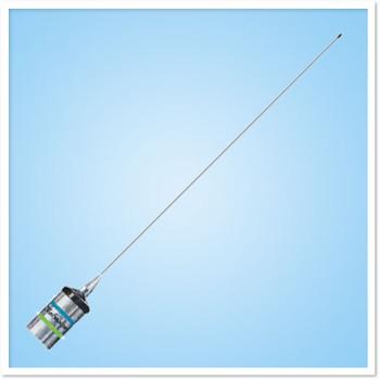 Shakespeare 5241-R 3 ft VHF Marine Band 3dB