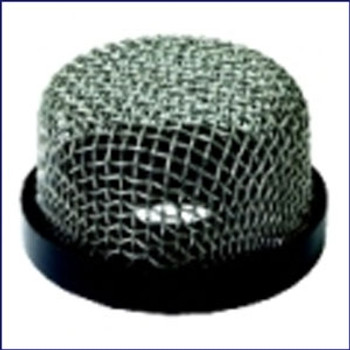 Attwood Wire Mesh Replacement Inlet Strainer 4232-7