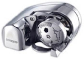 Lewmar 6656411108-102 Pro-Fish 1000, 8mm Kit H2 Windlass