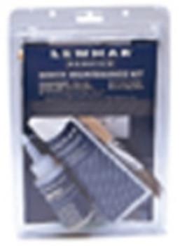 Lewmar 19701500 Winch Maintenance Pack