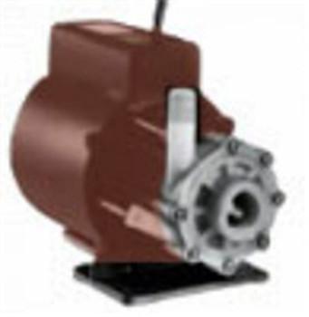 March LC-5C-MD 115 Volt Mag Drive Pump