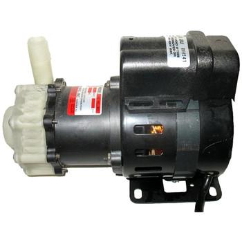 March AC-5C-MD 115 Volt Mag Drive Pump
