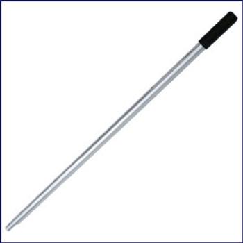 Swobbit SW45670 Perfect Pole 6 - 11 ft Telescoping Handle