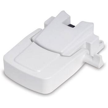 SHURflo Standard Automatic Float Bilge Switch   359-111-30
