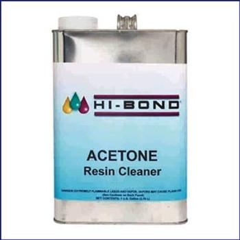 Evercoat HI-BOND® Acetone - Quart  701890