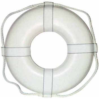 """Jim Buoy Life Ring-20""""   GO-20 GW-20"""