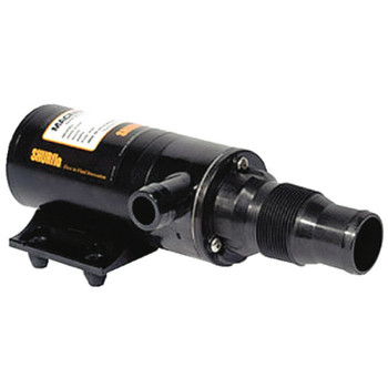 SHURflo Macerator Pump 3200-001