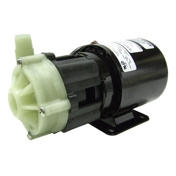 March AC-3CP-MD 115 Volt Pump  0130-0018-0100