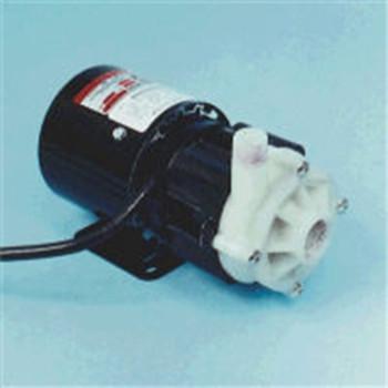 March AC-3CP-MD 115 Volt Pump