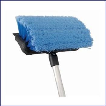 Attwood 11807-2 Deck Brush Kit