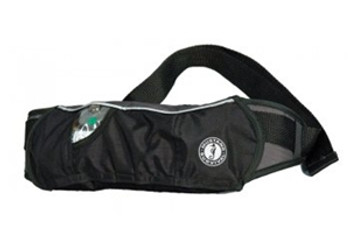 Mustang MD3075 Inflatable Belt Pack PFD