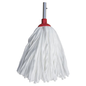 Swobbit SW31115 Cleaning Spun Lace Mop