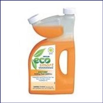 Thetford 32948 Ecosmart Enzyme 64 oz
