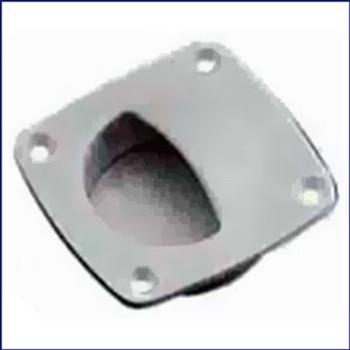 Small Flush Pull  WO-10070
