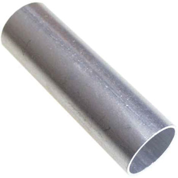 ASTI .058 7/8 in. Aluminum Tubing