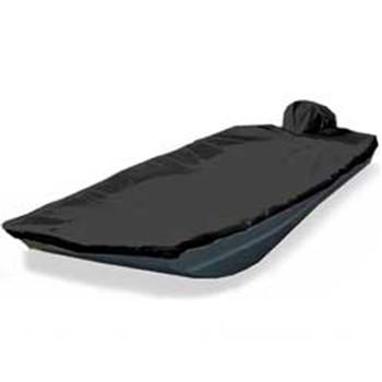 Taylor Made Jon Boat Semi-Custom Covers (Gray)  88007OG 88008OG 88005OG 88013OG
