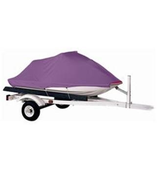 Attwood  10491PWC4 PWC Cover - 3 Seat Jet Ski