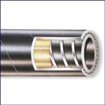 Nova Flex 375BT-01500 1 1/2 in. Fuel Fill Hose