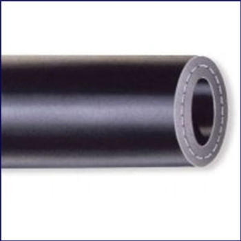 Nova Flex 360BT-0625 5/8 in. Fuel Feed and Vent Line