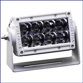 Rigid Industries 804512 4 inch 60 Degree Lens