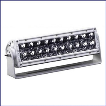 Rigid Industries 810212 10 inch Spotlight