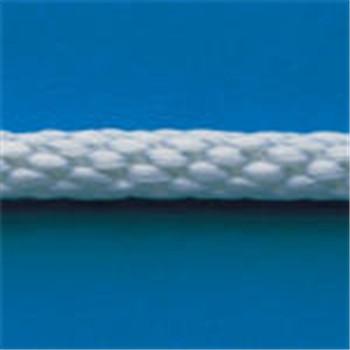 """Unicord Solid Braid Nylon White 5/16""""x1000'"""