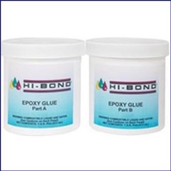 Evercoat HI-BOND® Epoxy Glue - Pint  701380
